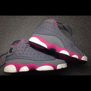 Jordan Shoes - Nike Air Jordan 13 Retro 439358-029 ebf841f05